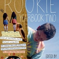 Rookie Yearbook Two, Tavi Gevinson - Shop Online for Books in Hong Kong