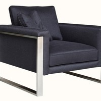Boston Arm Chair | Viesso