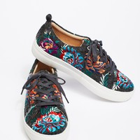 Free People Chrysanthemum Sneaker