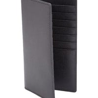 RFID Blocking Bifold Credit Card Wallet