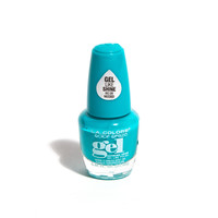 LA Colors Extreme Shine Gel Polish - Jammin