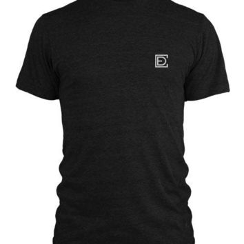 Dry-Fit Performance Shirt (Large)