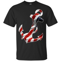 Anchor US v2 t-shirt