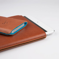 Joli Originals | Smooth iPad case