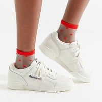 Reebok Workout Plus MCC Sneaker | Urban Outfitters