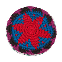 Adventure Hacky Sack Assorted One Size For Men 60021995001