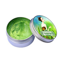 Aloe Vera Gel Cream Remove Acne Whitening Moisturizing Face Skin Care