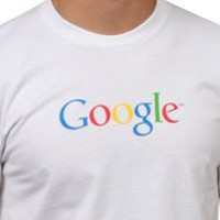 26 T-Shirts for Internet Geeks and Web Workers