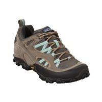 Patagonia Women's Drifter A/C® Shoe | Llama Brown