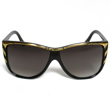 NIGHTHAWK SUNGLASSES