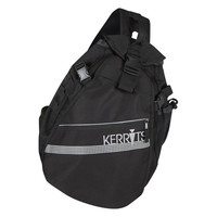 Kerrits Equestrian Gear Bag