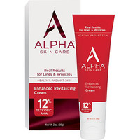 Alpha Skincare Revitilizing Cream | Ulta Beauty