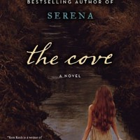 BARNES & NOBLE | The Cove by Ron Rash, HarperCollins Publishers | NOOK Book (eBook), Paperback, Hardcover, Audiobook