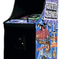 Arcade Legends - Arcade Legends by Ultracade for sale