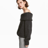 H&M Sweater $29.99