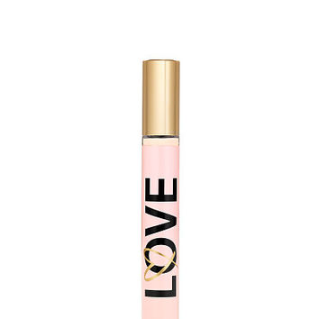 Love Fragrance Rollerball - Victoria's Secret