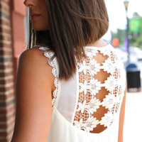 The Athena {Dress}