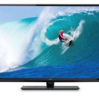 Seiki Digital SE50UY04 50-Inch 4K UHD 120Hz LED HDTV:Amazon:Electronics