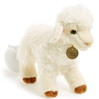 Infant Aurora World Toys 'Miyoni Tots - Lovely Lamb' Stuffed Animal