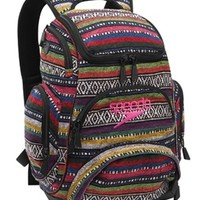 Speedo Day Break Backpack at SwimOutlet.com - Free Shipping