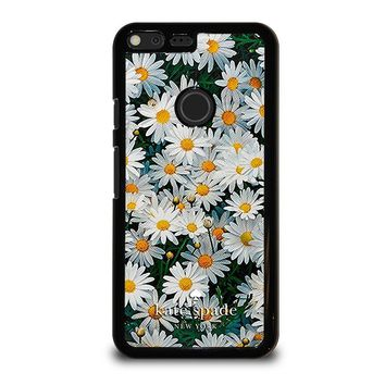 KATE SPADE NEW YORK DAISY MAISE Google Pixel XL Case Cover