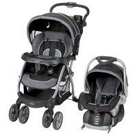 Baby Trend Encore Lite Travel System, Archway