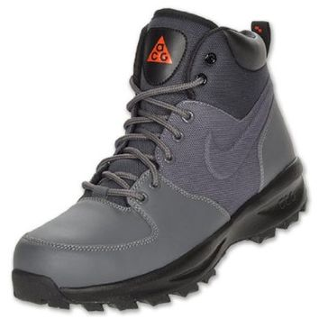 Nike Manoa ACG Mens Boot