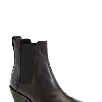 "Women's rag & bone 'Dixon' Boot, 2"" heel"