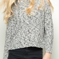 Brandy ♥ Melville | Search results for: 'careen knit'