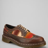 Dr. Martens X Pendleton Alfred Shoe - Urban Outfitters