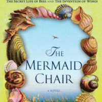 The Mermaid Chair|Paperback