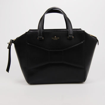 Kate Spade Bow Front Tote