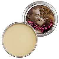 Benefit Cosmetics Dr. Feelgood (0.85 oz)