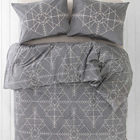 Make Your Bed - Urban Outfitters