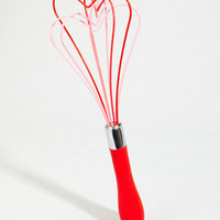 Heartbeater Whisk