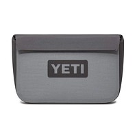 The SideKick Dry in Fog Gray by Yeti