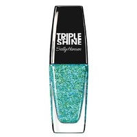 Sally Hansen Triple Shine Nail Polish, Haynautical - .33 fl oz
