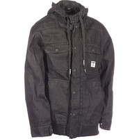 Technine Work Jacket - Men's