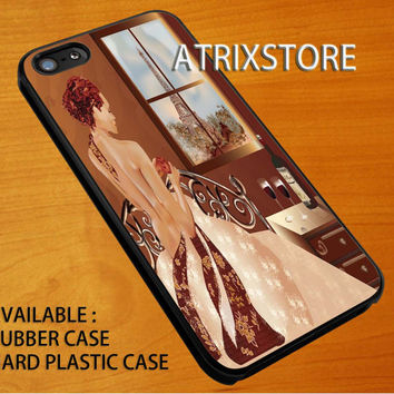 vintage art,Accessories,Case,Cell Phone,iPhone 5/5S/5C,iPhone 4/4S,Samsung Galaxy S3,Samsung Galaxy S4,Rubber,21-06-16-Dz