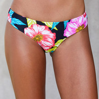 Body Glove Lola Bikini Bottom at PacSun.com