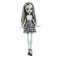 Monster High Ghoul's Alive! Frankie Stein Doll