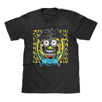 Minions The Killing Banana Shirt Batman Joker The killing Joke Available in Adult & Youth Sizes