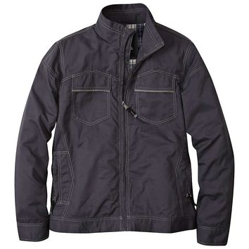 Prana Ryzer Jacket - Men's