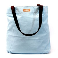 DAY TOTE | Sky Canvas