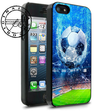 Fantasy Football Stadium iPhone 4s iPhone 5 iPhone 5s iPhone 6 case, Samsung s3 Samsung s4 Samsung s5 note 3 note 4 case, Htc One Case