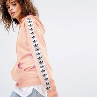 Adidas Fashion Women Hot Hoodies Hedging Sweatshirt H-JJ-LHYCWM