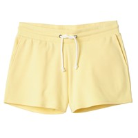 Monki | Archive | Tindra shorts