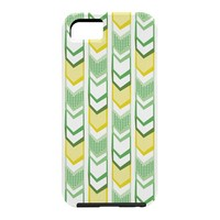 Heather Dutton Right Direction Lemon Lime Cell Phone Case
