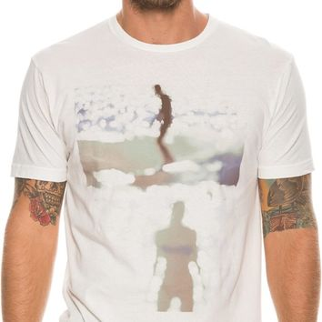 FREEDOM ARTISTS THE LOOK SS TEE
