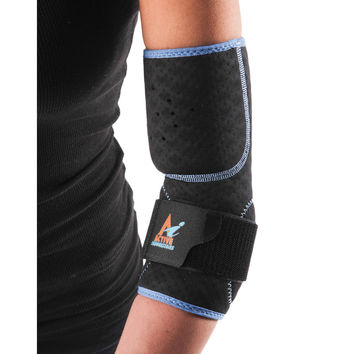 Targeted Breathable Elbow Support (TBS) | Cramer Sports Medicine